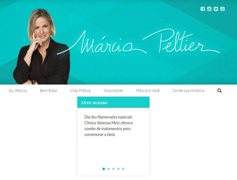 Portal Márcia Peltier - 01.06.16 (1)